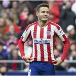 Saul's suspension proves costly