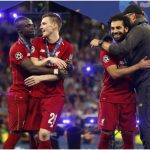 Atletico Madrid don't fear Liverpool