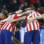 Atletico Madrid's Champions League obsession