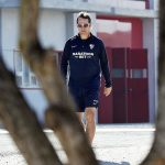 Sevilla's crisis has fingers pointing at Lopetegui