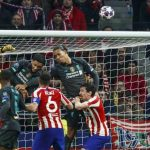 As the styles will not change, here is what awaits Atletico Madrid