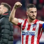 Atletico Madrid find stability with Koke