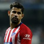 The Costa factor at Atletico Madrid