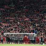 Anfield remains Atletico's last chance to lift a trophy this season