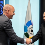 LaLiga and RFEF must agree on champions plus teams for promotion and relegation