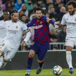 Final two matchdays of LaLiga Santander and LaLiga SmartBank will have unified kick off times