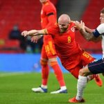 Trippier leaves England camp for betting hearing