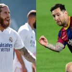 LaLiga Schedule for Matchday 6: Games, kick off times and where to watch LaLiga Santander